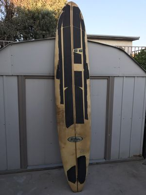 Surfboard for Sale in Colton, CA