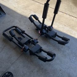 Kayak Holders for Sale in Fishers,  IN