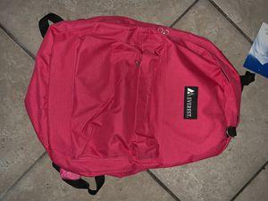 New Everest backpack 🎒 for Sale in San Bernardino, CA