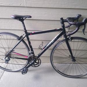 Road Bike Trek S for Sale in Nashville, TN