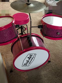 Kids Drum Set for Sale in Bothell,  WA