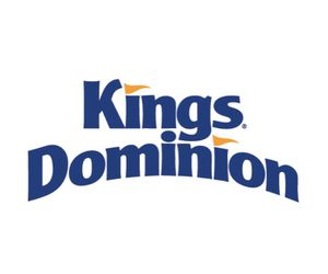 Cheap Kings dominion tickets for Sale in Doswell, VA