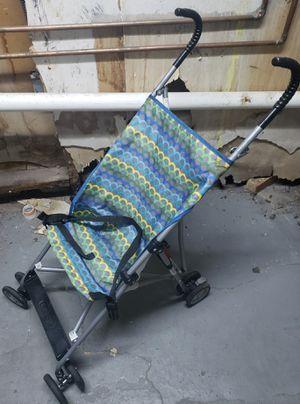 Umbrella stroller for Sale in Baltimore, MD