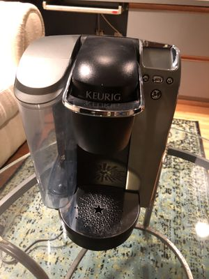 Keurig B70 for Sale in Blue Bell, PA
