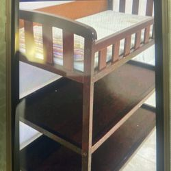 Changing Table For Baby's for Sale in Tampa,  FL