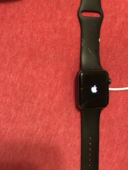 Apple Watch Series 3 for Sale in Torrance,  CA