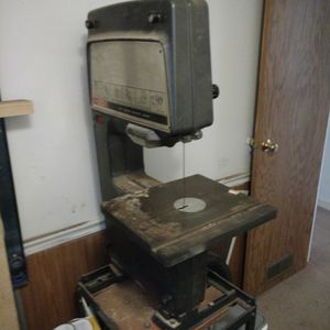 Band Saw for Sale in Batesburg-Leesville, SC