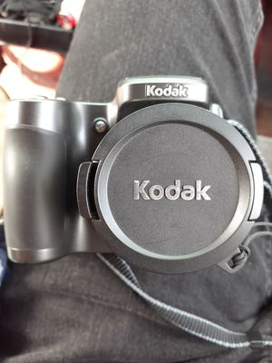 Kodak EasyShare ZD710 for Sale in San Fernando, CA