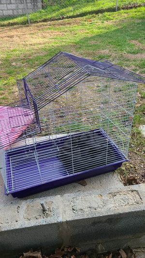 Bird cage for Sale in Calverton, MD