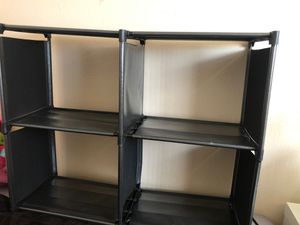 Storage shelf for Sale in Baldwin Park, CA