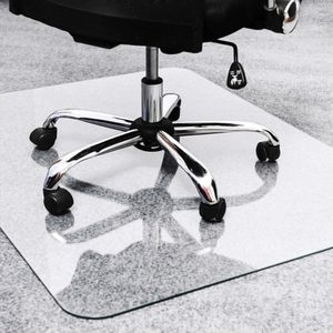 Hard Floor Chair Mats for Sale in Brooklyn, NY
