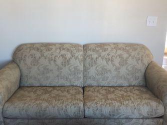 LA-Z-BOY Sleeper Sofa for Sale in Longmont,  CO