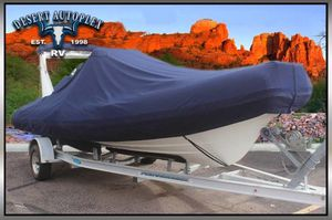 2008 Brig Eagle Inflatable Boat for Sale in Mesa, AZ