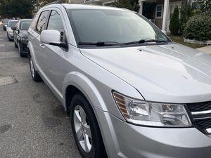 2011 Dodge Journey awd for Sale in Camden, NJ
