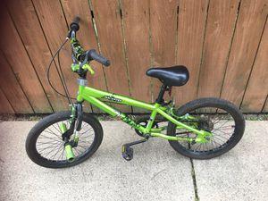 Avigo children's BMX bike for Sale in Chicago, IL