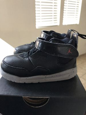 Toddlers Size 7C Jordan Shoes for Sale in Rialto, CA