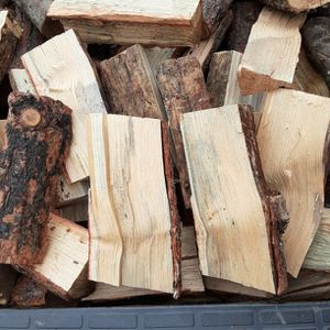 """Firewood 14""""-18"""" for Sale in Tollhouse, CA"""