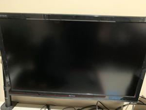 Xtar 27in computer monitor for Sale in Alexandria, VA