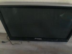 """Remato Televisor toshiba 50"""" for Sale in Miami, FL"""