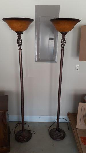 Floor Lamps for Sale in Austin, TX