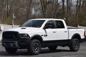 2015 Ram 1500 for Sale in Fredericksburg, VA