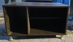 TV stand - Entertainment Center for Sale in Chicago, IL