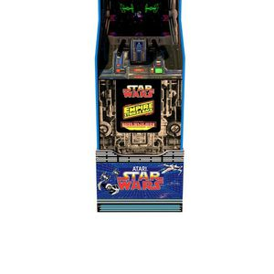 Star Wars Arcade Game for Sale in Moore, OK