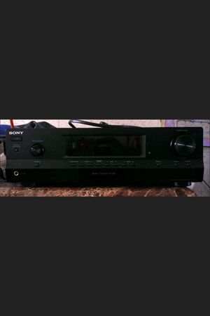 Professional grade stereo system for Sale in Overland Park, KS