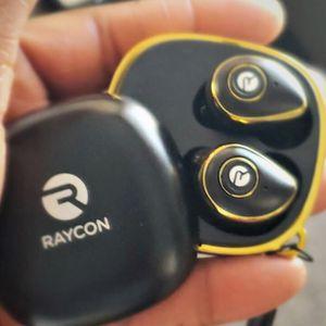 Raycon Earbuds E50 for Sale in Phoenix, AZ