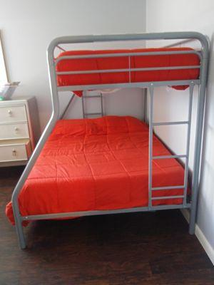 Bunk Beds for Sale in Deerfield Beach, FL