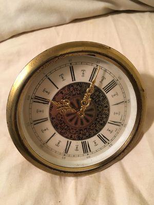 ANTIQUE Italian clock piece for Sale in Houston, TX