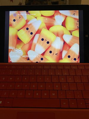 Microsoft Surface 3 - 10.8 for Sale in Tampa, FL