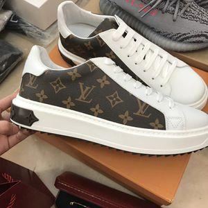Louis Vuitton Women's Sneakers for Sale in Mechanicsville, VA