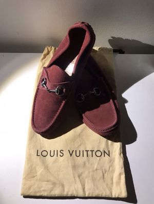 Gucci Loafers Ltd Ed. 42 for Sale in Hacienda Heights, CA