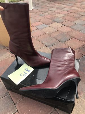 Aldo boots for Sale in Kissimmee, FL