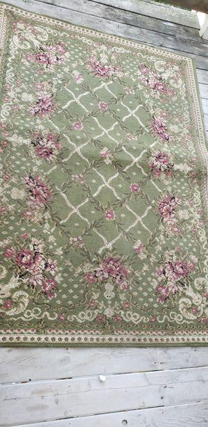 Carpet rug for Sale in Lincoln, NE