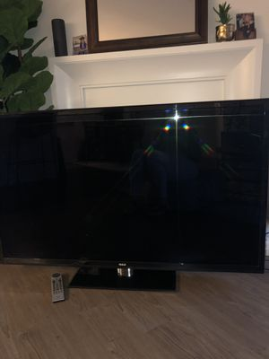 "55"" RCA TV for Sale in San Diego, CA"