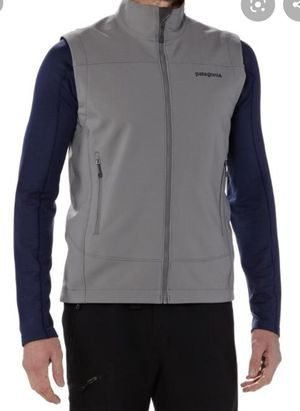 Patagonia Vest for Sale in Irvine, CA
