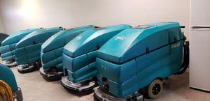 Floor scrubber Tennant 5680 for Sale in Las Vegas, NV