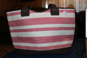Thirty-one tote for Sale in Smyrna, TN