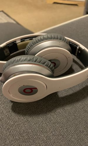Beats solo for Sale in Jacksonville, NC