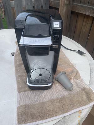 Keurig Coffe Machine for Sale in Littleton, CO