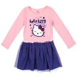 HELLO KITTY toddler fashion dress for Sale in Georgetown, TX