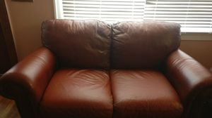 Living room set plus another recliner seat for Sale in Dearborn, MI