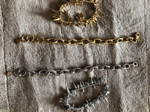 Stella and Dot Braclets for Sale in Arvada, CO