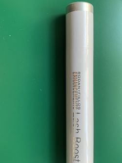 Brand NEW Rodan And Fields Lash Boost for Sale in Westminster,  CA