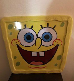 Spongebob decoration for Sale in Kissimmee, FL
