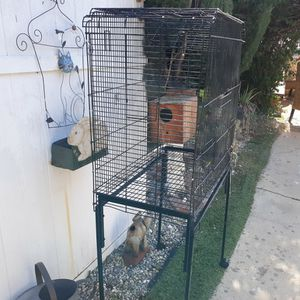 Bird Cage for Sale in Lawndale, CA