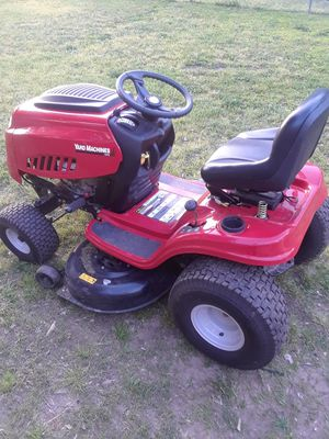 New And Used Riding Lawn Mower For Sale In Mcdonough Ga