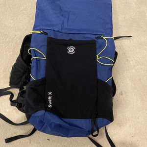 Six moons Ultralight Backpack for Sale in Seattle, WA